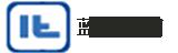 杭州蓝天安全玻璃有限公司