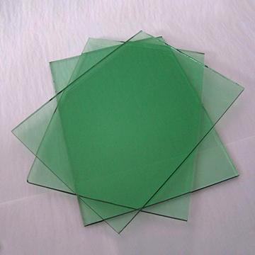 法国绿-聚玻网