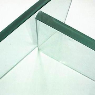 玻璃原片-海生(马龙) 白玻
