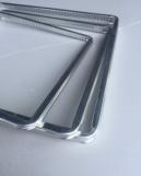 玻璃加工辅料-赛仕格 可折弯铝条