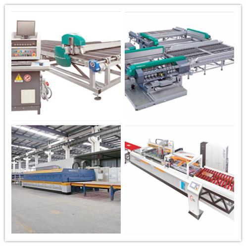 Machine & Equipments