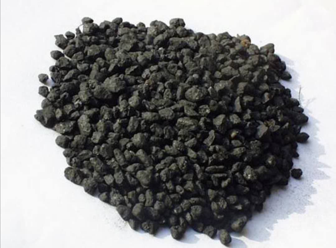 石油焦-美国焦 高硫石油焦